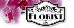 florist_in_demand, florist