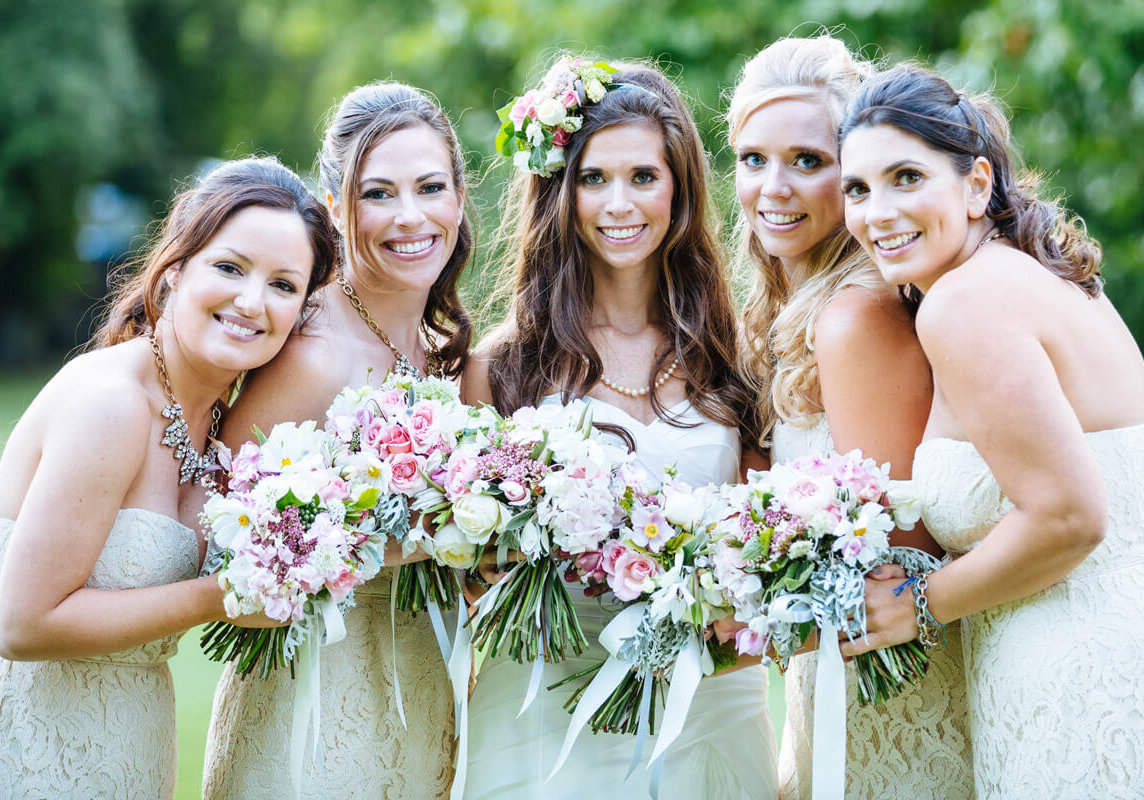 natural-country-wedding-bouquets